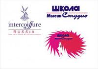 Школа парикмахеров Александра Мысина